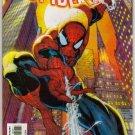 Amazing Spider-man VOL 2 #50(491)