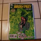 BIRDS OF PREY #100 NM