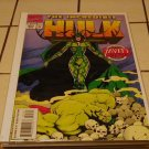 INCREDIBLE HULK #423