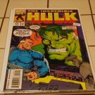INCREDIBLE HULK #410
