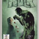 INCREDIBLE HULK #82