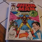 IRON MAN #235 (1967)