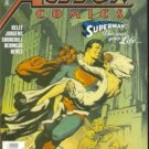 ACTION COMICS #836 NM