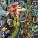AQUAMAN SWORD OF ATLANTIS #42 NM