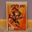 EXILES #92