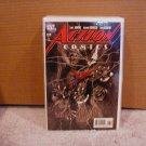 ACTION COMICS #846 NM