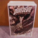 DAREDEVIL #97 NM