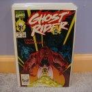 GHOST RIDER (1990) #11
