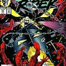 Ghost Rider (1990) #22