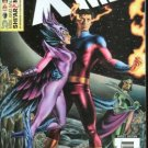 UNCANNY X-MEN #483 NM