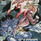 UNCANNY X-MEN #331 NM