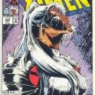 UNCANNY X-MEN #290 NM