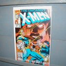 UNCANNY X-MEN #287 NM  **SALE**