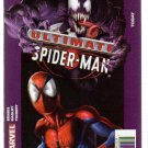 ULTIMATE SPIDER-MAN #36 NM VENOM