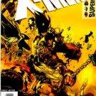 X-MEN #193 (2007) NM