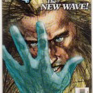 AQUAMAN #1(2003) NM