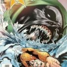 AQUAMAN #37(2003) NM