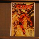 FLASH VOL2 #213
