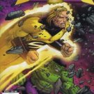SENTRY #3 * NEW AVENGERS* NM