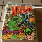INCREDIBLE HULK #175 VF