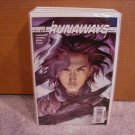 RUNAWAYS VOL 2 #22 NM