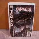 SENSATIONAL SPIDER-MAN #36 NM BACK IN BLACK