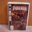 SENSATIONAL SPIDER-MAN #37 NM BACK IN BLACK