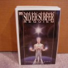 SILVER SURFER REQUIEM #1 NM
