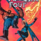 FANTASTIC FOUR #514 VF/NM