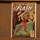 FLASH VOL2 #204