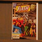 FLASH VOL2 #161
