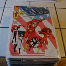 FLASH VOL2 #51