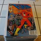 FLASH VOL2 #44