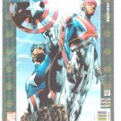 ULTIMATES VOL 2 #4 NM
