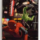 SPIDER-MAN UNLIMITED #11 NM