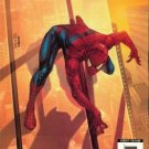 SPIDER-MAN UNLIMITED #12 NM