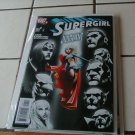 SUPERGIRL #4 NM (2006)