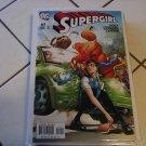 SUPERGIRL #10 NM (2006)