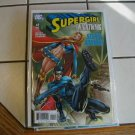 SUPERGIRL #11 NM (2005)