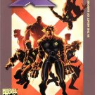 ULTIMATE X-MEN #10 NM