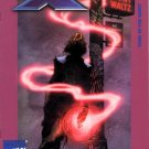 ULTIMATE X-MEN #13 **GAMBIT**NM