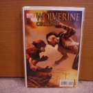 WOLVERINE ORIGINS #14 NM