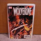 WOLVERINE VOL 2 #51 NM