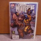 WOLVERINE VOL 2 #53 NM