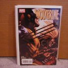 WOLVERINE VOL 2 #54 NM