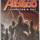 NEW AVENGERS #1 DIRECTORS CUT NM