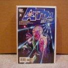 All New Atom #8