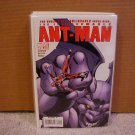 IRREDEEMABLE ANT-MAN #9 NM