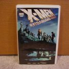 X-MEN ENDANGERED SPECIES ONE-SHOT SPECIAL NM