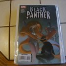 BLACK PANTHER #20 NM